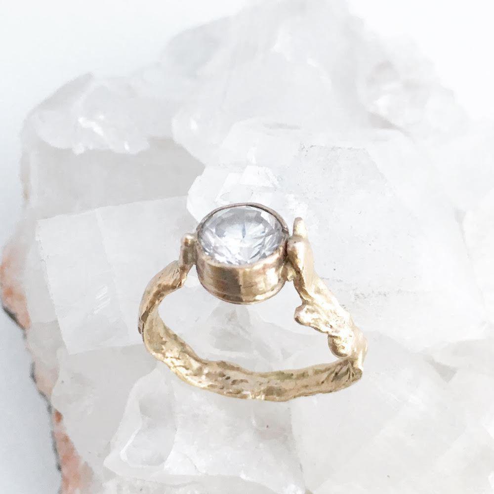 custom-engagement-ring-jewelry-wilmington-nc-photo.jpg