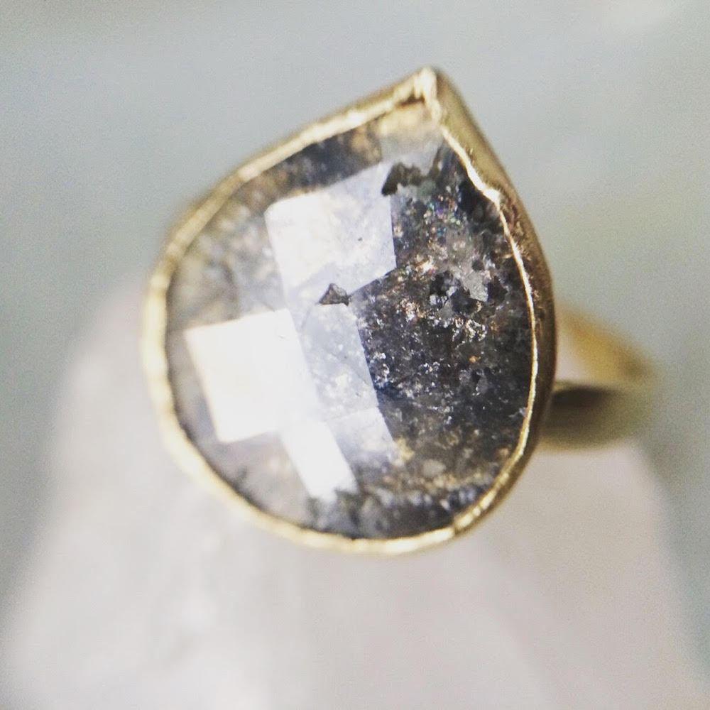 custom-engagement-ring-jewelry-wilmington-nc-photo-4.jpg