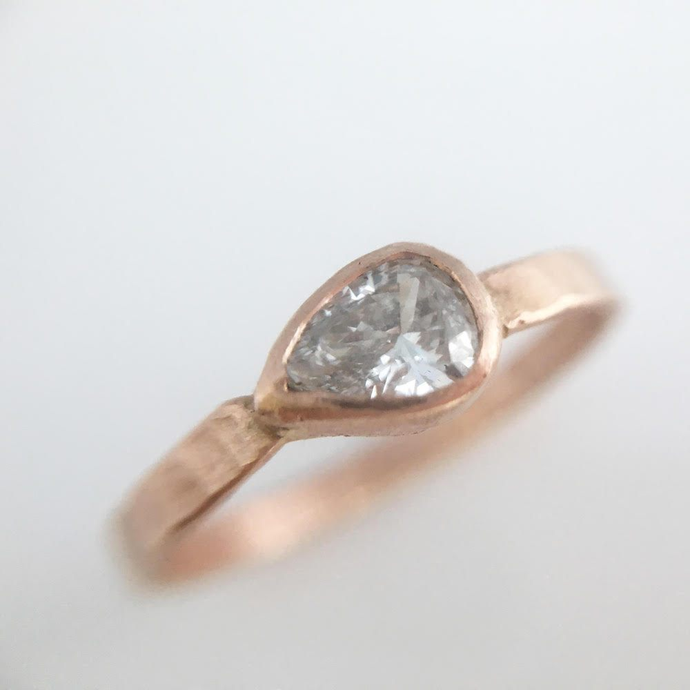 custom-engagement-ring-jewelry-wilmington-nc-photo-5.jpg