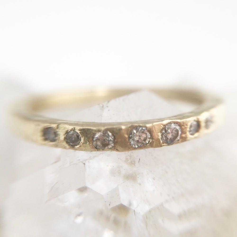 custom-engagement-ring-jewelry-wilmington-nc-photo-6.jpg