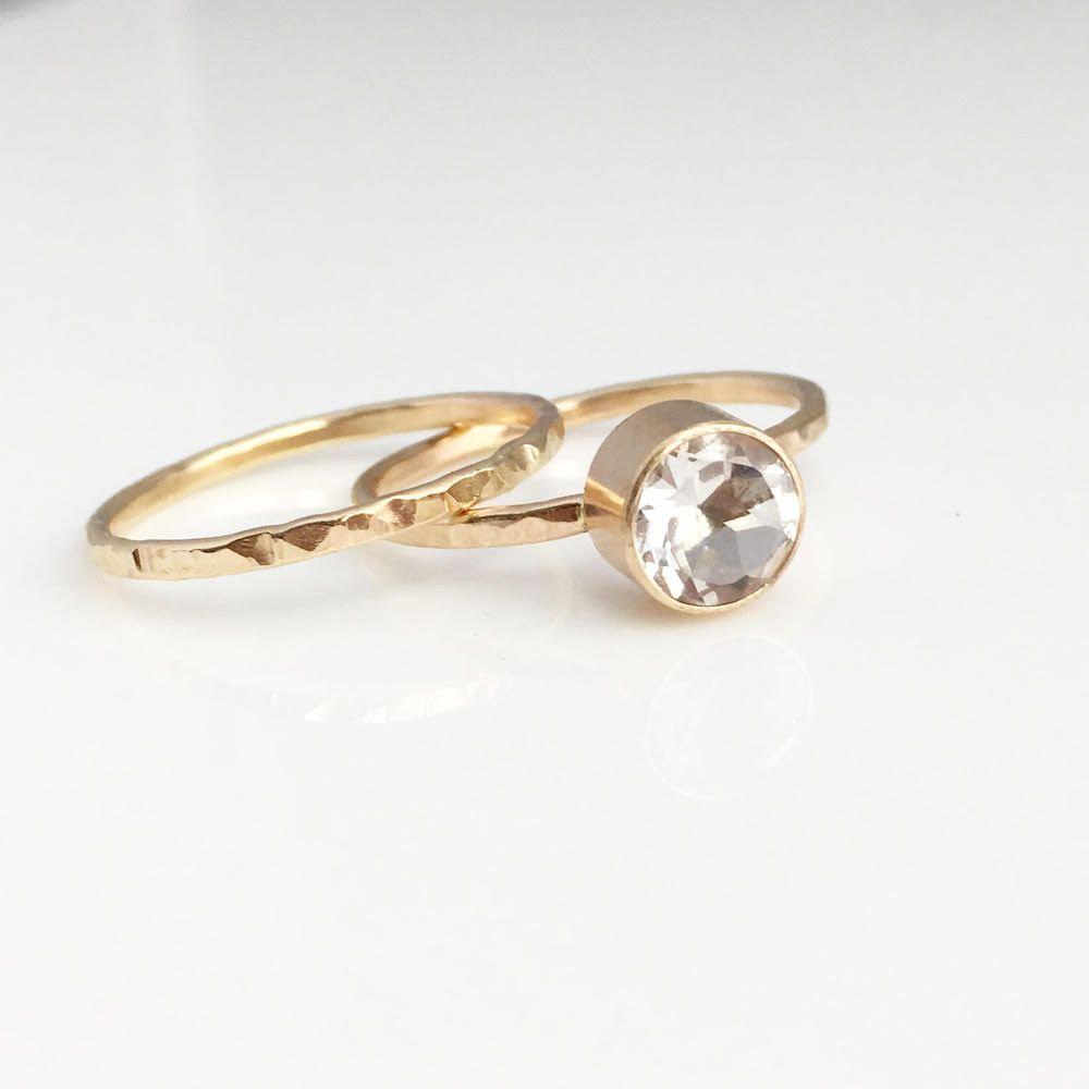 custom-engagement-ring-jewelry-wilmington-nc-photo-7.jpg