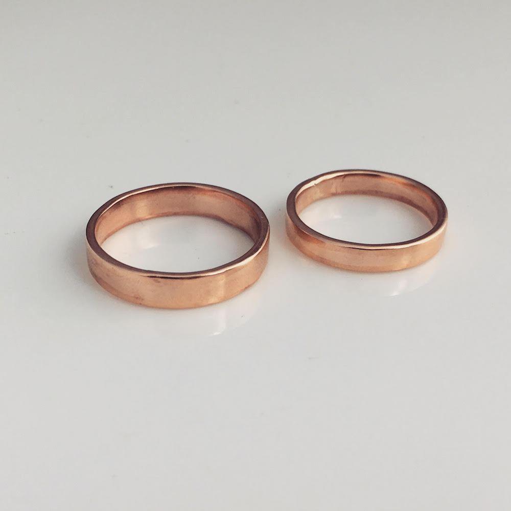 custom-engagement-ring-jewelry-wilmington-nc-photo-9.jpg