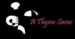 Thyme-Savor-Logo.png