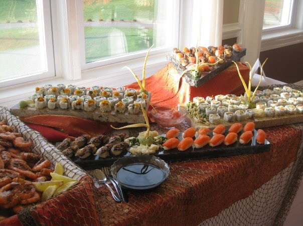 wedding-caterer-wilmington-2.jpg
