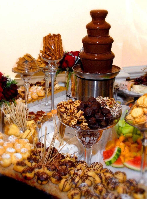 wedding-caterer-wilmington-3.jpg