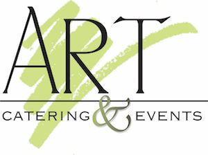 ART-catering-Logo.jpg