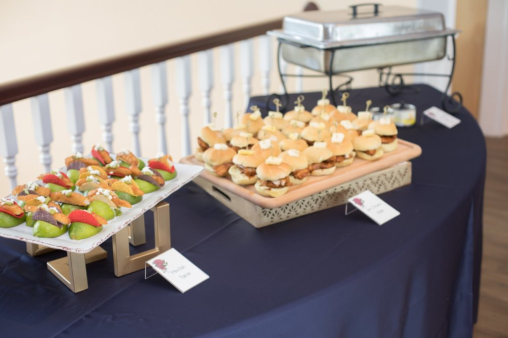 wilmington-wedding-caterer-4.jpg