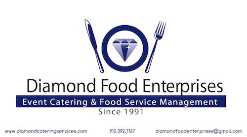 Diamond-Foods-logo.jpg