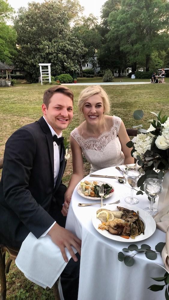 best-wedding-caterer-wilmington-nc-photo-1.jpg