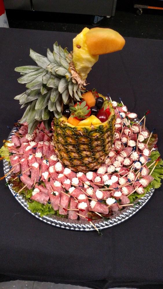 best-wedding-caterer-wilmington-nc-photo-4.jpg