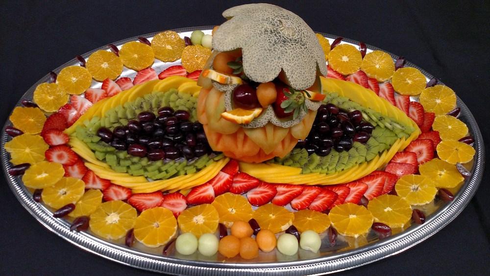 best-wedding-caterer-wilmington-nc-photo-5.jpg