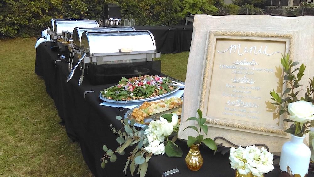 best-wedding-caterer-wilmington-nc-photo-6.jpg