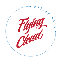 Flying-Cloud-Bar-Service-Logo.png