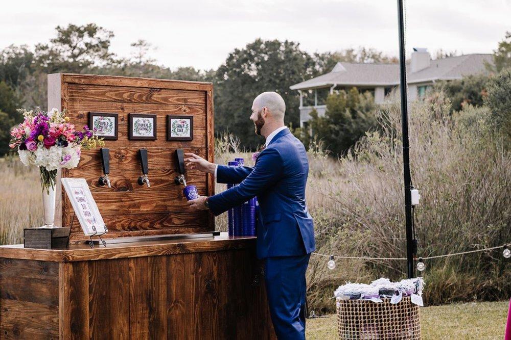 wedding-caterer-wilmington-1.jpg