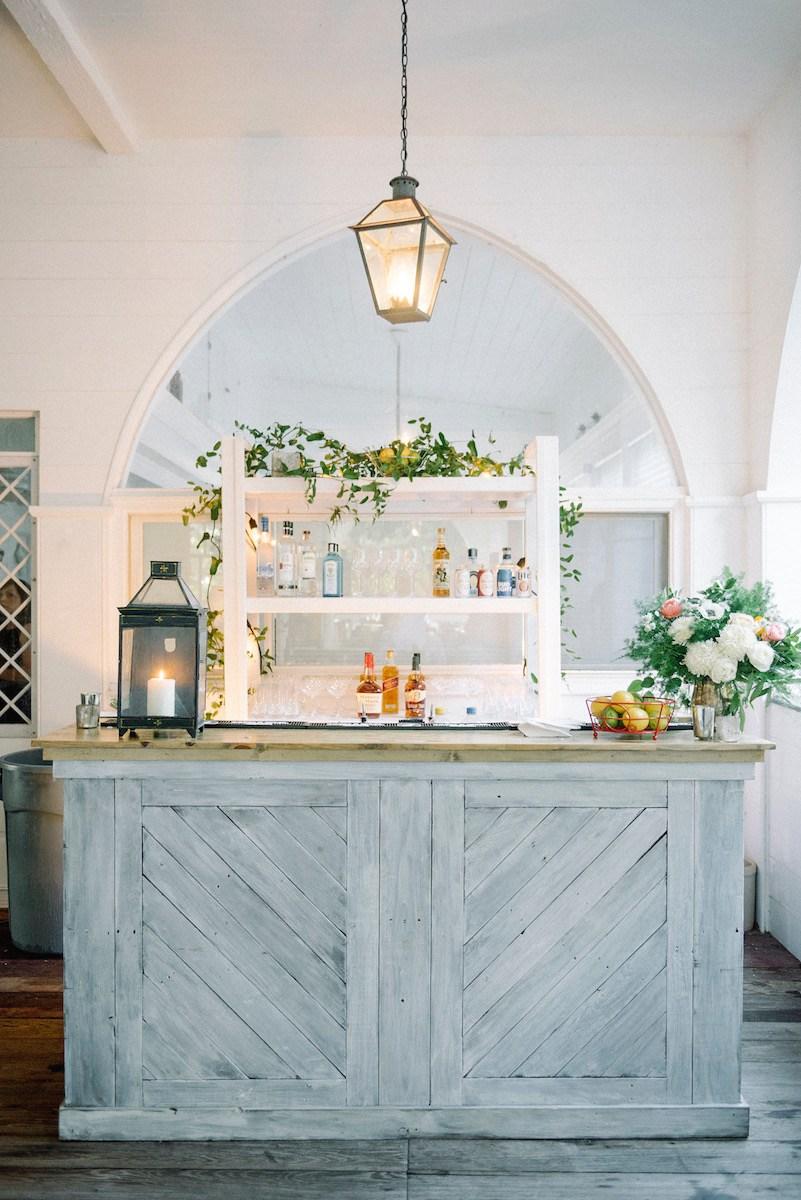 bar-service-wedding-wilmington-4.jpg