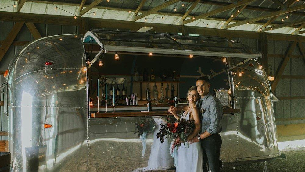 wilmington-wedding-caterer-9.jpg