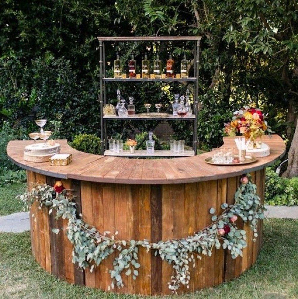 wedding-caterer-wilmington-5.jpg