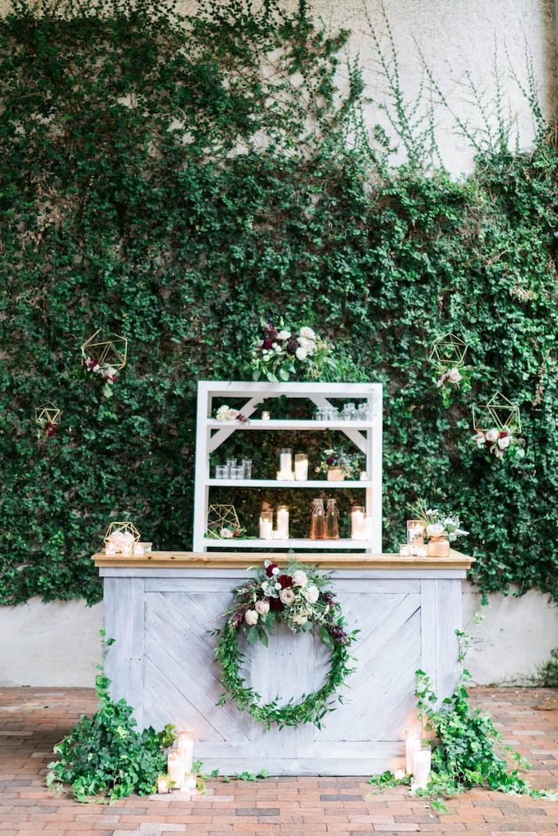 bar-service-wedding-wilmington-10.jpg