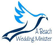 A-Beach-Wedding-Minister-logo.jpg