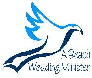 A-Beach-Wedding-Minister-logo.jpg