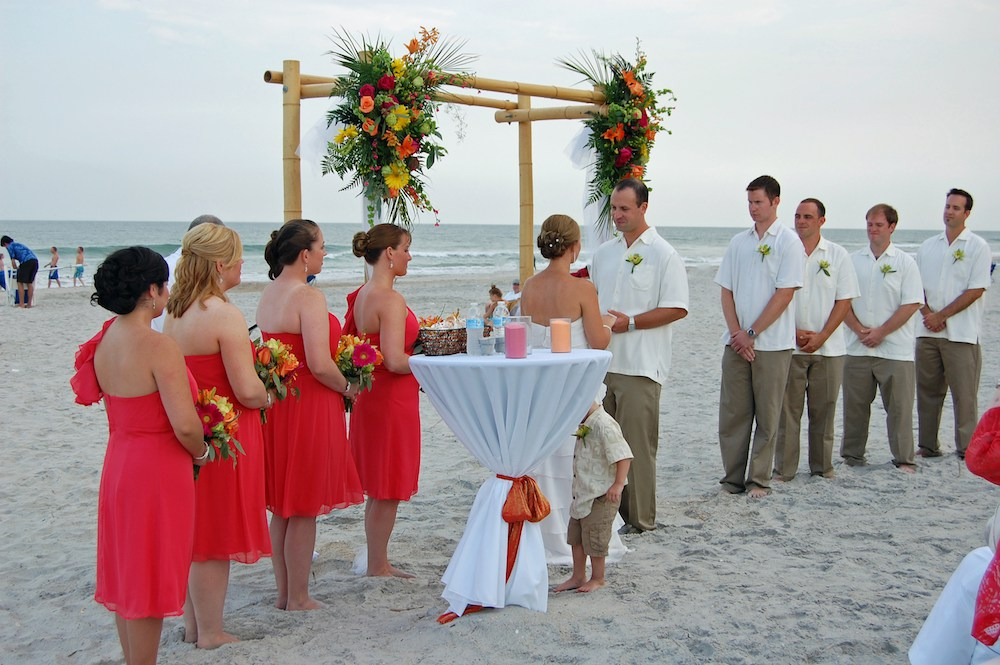 beach-wedding-minister-wilmington-nc-1.jpg
