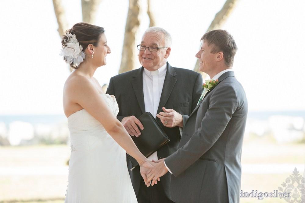beach-wedding-minister-wilmington-nc-4.jpg