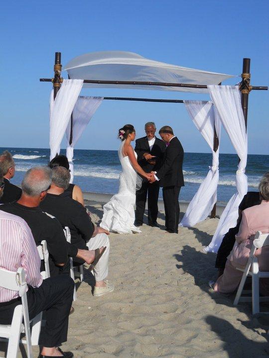 bar-service-wedding-wilmington-5.jpg
