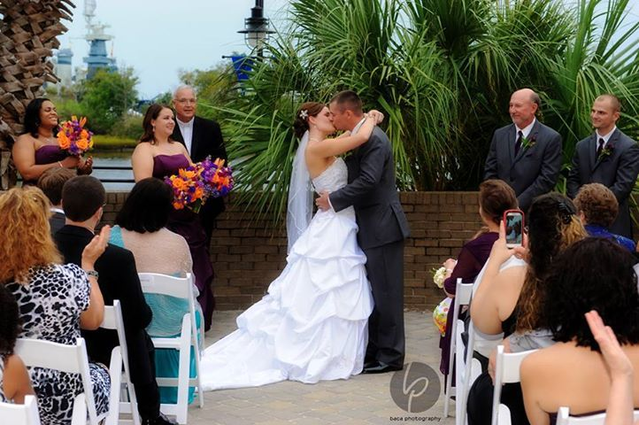 beach-wedding-minister-wilmington-nc-8.jpg