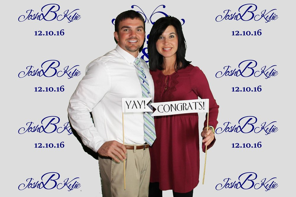 interactive-photo-booth-wedding-wilmington-nc-1.jpg