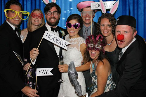 interactive-photo-booth-wedding-wilmington-nc-9.jpg