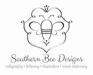 Southern-Bee-Logo.jpg