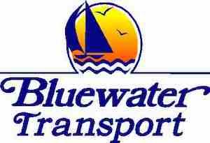 Bluewater-Tranport-Logo.jpg