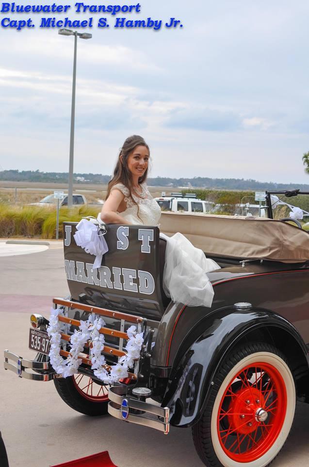 wedding-transportation-wilmington-nc-5.jpg