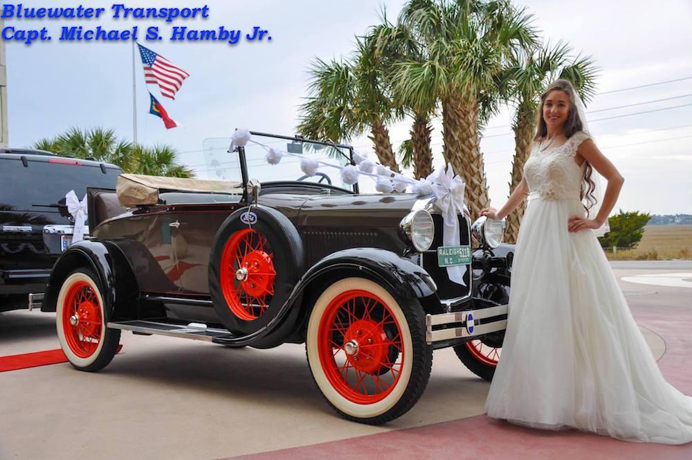 wedding-transportation-wilmington-nc-6.jpg