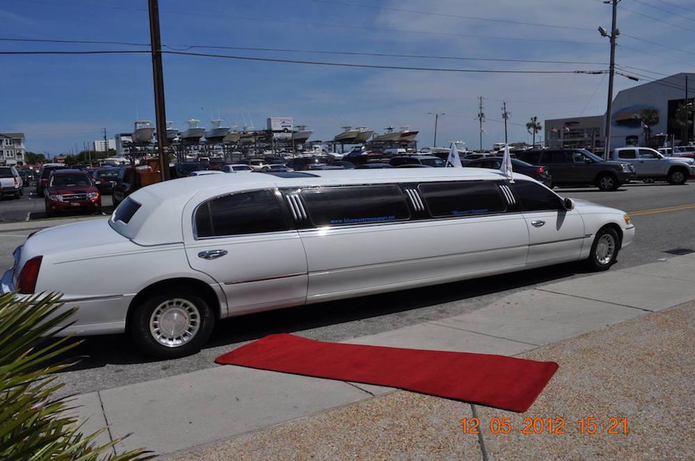 wedding-transportation-wilmington-nc-9.jpg