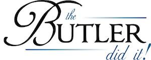 The-Butler-Did-It-LOGO.jpg