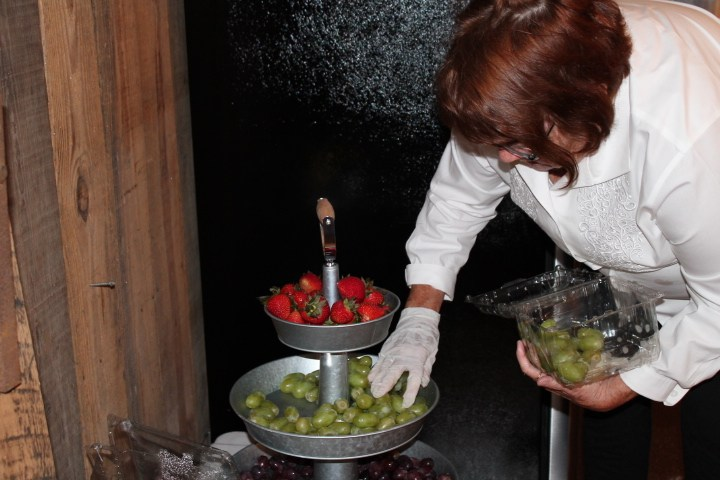wedding-bartender-staff-wilmington-nc-photo-8.jpg