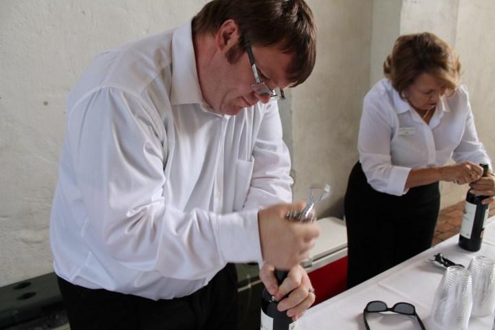 wedding-bartender-staff-wilmington-nc-photo-5.jpg