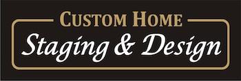Custom-Home-Staging-Design-LOGO.jpg