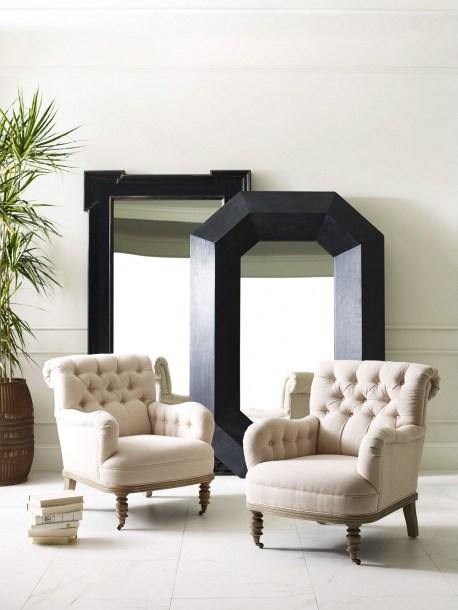 wedding-furniture-rentals-wilmington-nc-photo-1.jpg