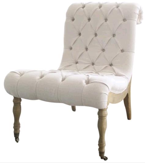 wedding-furniture-rentals-wilmington-nc-photo-3.png