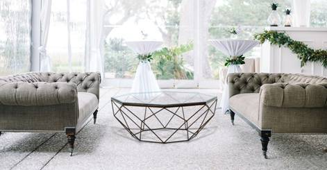 wedding-furniture-rentals-wilmington-nc-photo-4.jpg