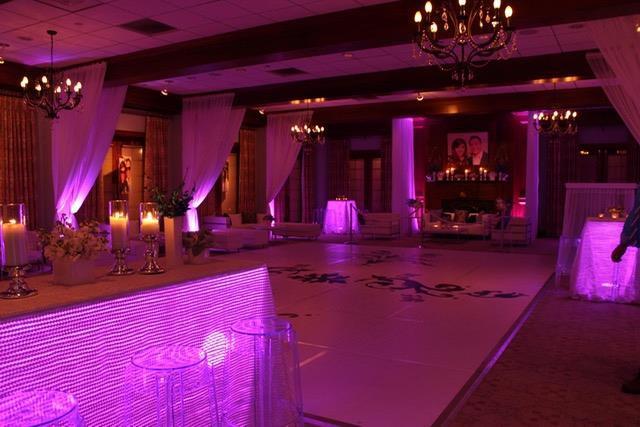 wedding-lighting-uplighting-wilmington-nc-1.jpg