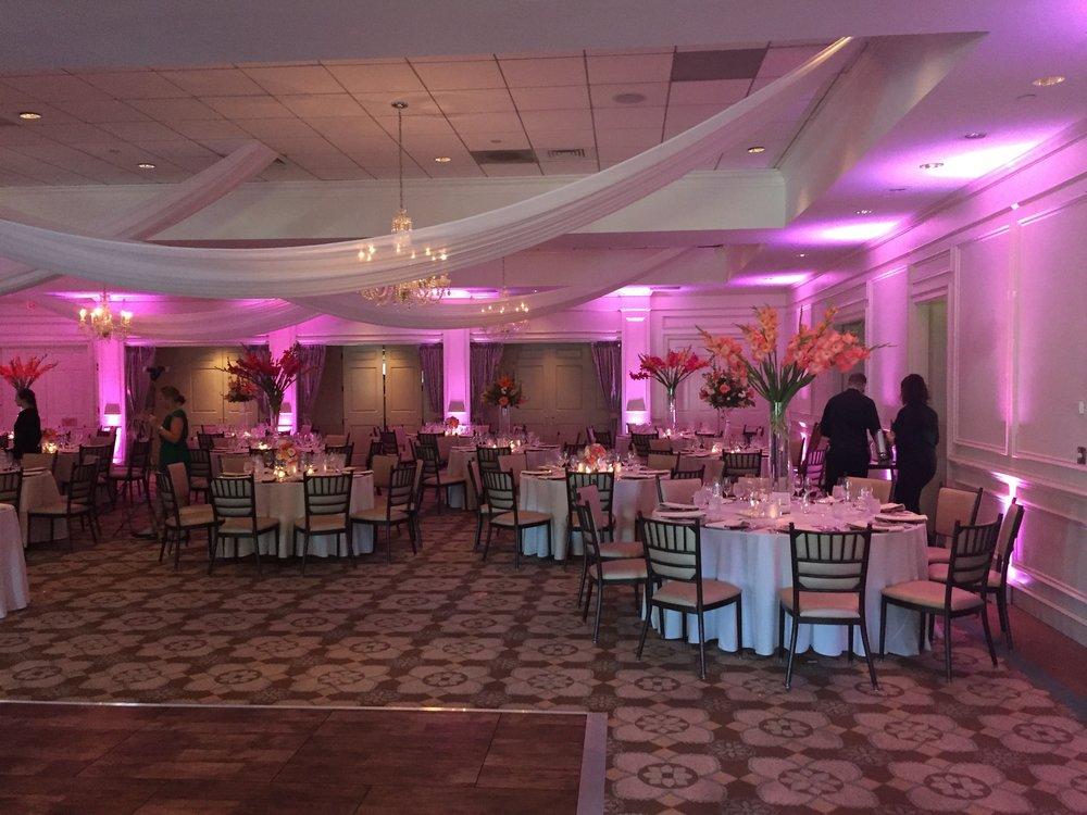 wedding-furniture-rentals-wilmington-nc-photo-12.jpg