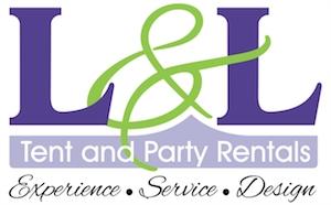 Event-excellence-logo.jpg