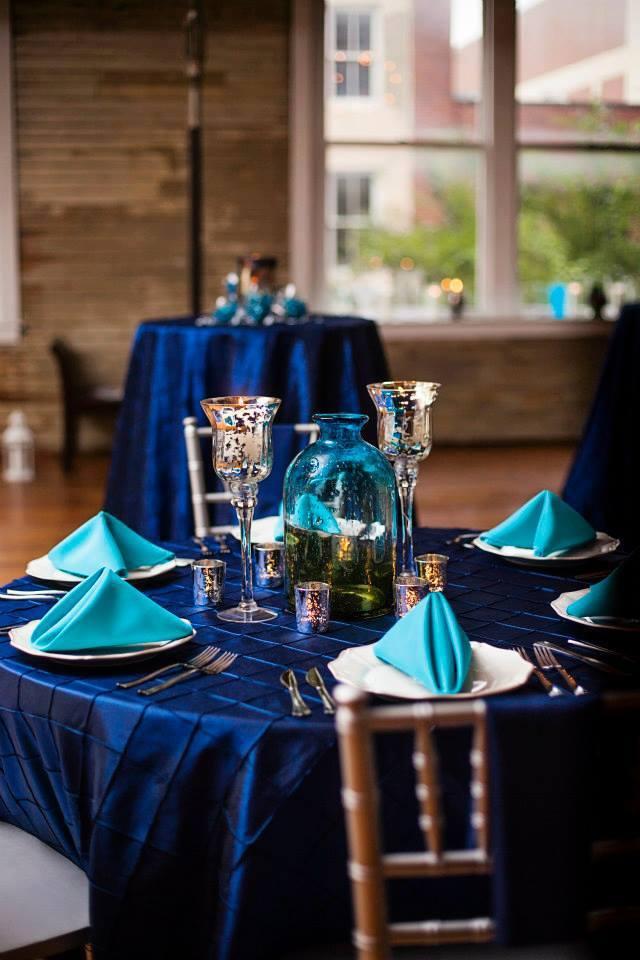 wedding-furniture-rentals-wilmington-nc-photo-7.jpg