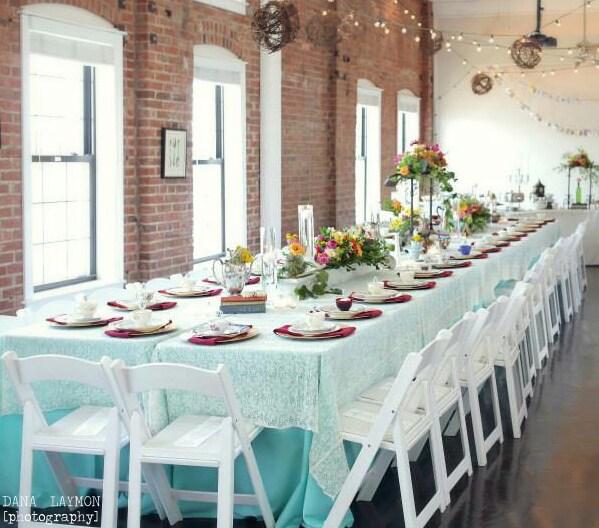 Fake-Wedding-set-up-6.1.14.jpg