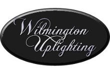 Wilmington-Uplighting-logo.jpg