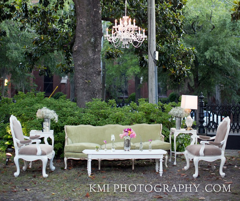 wedding-furniture-rentals-wilmington-nc-photo-6.jpg