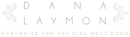 dana-laymon-logo.png